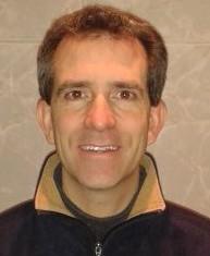 John Erickson (2)